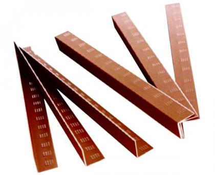 Jumbo Profile Edgeboards
